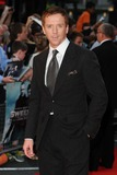 Damien Lewis Photo 1