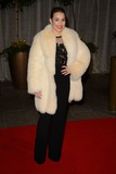 Noomi Rapace Photo - Noomi Rapace arrives for the BAFTA Film Awards 2015 dinner at the Grosvenor House Hotel London  08022015 Picture by Steve Vas Featureflash