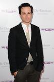 Andrew Scott Photo 1