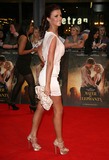 Lucy Meck Photo 1