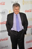 Joe Estevez Photo 1