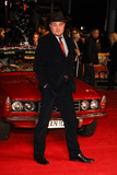 All Murray Photo - All Murray arriving for the Harry Hill Movie Premiere at Vue Leicester Square London 19122013 Picture by Steve Vas  Featureflash