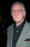 Alan Ford Photo 1