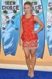 Kristen Bell Photo 1
