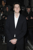 Oliver Phelps Photo 1
