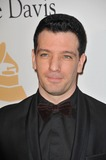 JC Chasez Photo - JC Chasez at the 2011 Clive Davis pre-Grammy party at the Beverly Hilton HotelFebruary 12 2011  Beverly Hills CAPicture Paul Smith  Featureflash
