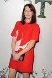 Charlotte Ritchie Photo 1