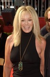 Susan Anton Photo - Actress SUSAN ANTON  date at the 10th Annual ESPY Sports Awards in Hollywood10JUL2002   Paul Smith  Featureflash