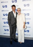 Jeffrey Donovan Photo 1