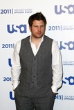 James Roday Photo 1