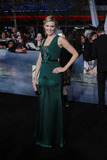 Maggie Grace Photo - Maggie Grace11122012 The Twilight Saga Breaking Dawn - Part2 Premiere held at Nokia Theater at LA Live in Los Angeles CA Photo by Izumi Hasegawa  HollywoodNewsWirenet