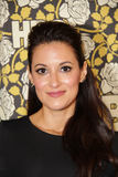 Angelique  Cabral Photo 1