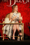 Emma Watson Photo - Emma Watson 03052017 Beauty and the Beast Press Conference held at the Montage Beverly Hills in Beverly Hills CA Photo by Julian Blythe  HollywoodNewsWireco