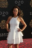 Alex Hudgens Photo - Alex Hudgens 05232016 The US premiere of Alice Through the Looking Glass held at The El Capitan Theater in Hollywood CA Photo by Izumi Hasegawa  HollywoodNewsWireco