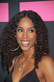 Kelly Rowland Photo - Kelly Rowland 07132017 The World Premiere of Girls Trip held at The Regal LA Live A Barco Innovation Center in Los Angeles CA Photo by Izumi Hasegawa  HollywoodNewsWireco
