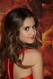 Laura Marano Photo - Laura Marano 09202015 The 67th Annual Primetime Emmy Awards HBO After Party held at the Pacific Design Center in West Hollywood CA Photo by Izumi Hasegawa  HollywoodNewsWirenet