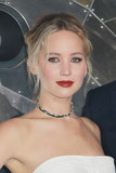 Jennifer Lawrence Photo - Jennifer Lawrence 12142016 The World Premiere of Passengers held at the Regency Village Theatre in Los Angeles CA Photo by Izumi Hasegawa  HollywoodNewsWireco