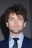 Austin Swift Photo - Austin Swift 12142015 Star Wars The Force Awakens Premiere held at the Dolby Theatre in Hollywood CA Photo by Kazuki Hirata  HollywoodNewsWirenet