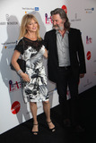 Goldie Photo - Goldie Hawn Kurt Russell 05022015 The The 3rd Anual Kaleidoscope Ball held at 3Labs in Cilver City CA Photo by Izumi Hasegawa  HollywoodNewsWirenet