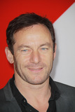 Jason Isaacs Photo - Jason Isaacs01292013 Warm Bodies Los Angeles Premiere held at Arclight Cinerama Dome in Hollywood CA Photo by Izumi Hasegawa  HollywoodNewsWirenet