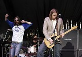 Rich Robinson Photo 1