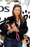 Rebecca Loos Photo - London Rebecca Loos at the press launch of Nintendogs  the new virtual puppy game from Ninteno held at Canvas in Kings Cross06 October 2005Ali KadinskyLandmark Media
