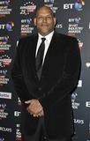 John Amaechi Photo - London UK John Amaechi at the BT Sport Industry Awards at Battersea Evolution in London on May 8 2014 Ref LMK386-48413-090514Gary MitchellLandmark Media WWWLMKMEDIACOM