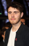 Alfie Deyes Photo 1
