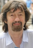 Trevor Nunn Photo - London UK SIr Trevor Nunn   at the Pam Gems Memorial Service held at St James Church 3rd July 2011 Matt LewisLandmark Media