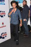 Liam Payne Photo - London UK     Liam Payne  of One Direction   at  Capitals Summertime Ball with Vodafone at Wembley Stadium Wembley on Saturday 6 June 2015Ref LMK392 -51534-070615Vivienne VincentLandmark Media WWWLMKMEDIACOM