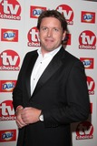 James Martin Photo - London UK James Martin at the TV Choice Awards 2010 held at The Dorchester Hotel Park Lane London 6th September 2010Keith MayhewLandmark Media