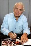 Paul Freeman Photo 1