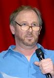 Peter Davidson Photo 1