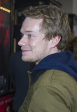 Alfie Allen Photo - London UK Alfie Allen at the Gala Night performance of Doctor Faustus at The Duke Of Yorks Theatre in London England on April 25 2016Ref LMK386-60226-260416Gary MitchellLandmark Media WWWLMKMEDIACOM
