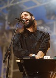 Andrew Wyatt Photo 1