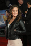 April Pearson Photo - London UK April Pearson  at UK Premiere of Daddys Home at Vue West End Leicester Square London on December 9th 2015Ref LMK394-58751-101215Brett D CoveLandmark Media WWWLMKMEDIACOM