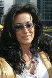 Nancy Dell'olio Photo 1
