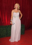 Alex Fletcher Photo 1