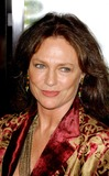 Jacqueline Bisset Photo - Los Angeles Jacqueline Bisset at the Domino film premiere at Graumans Chinese Theartre in Hollywood12 October 2005Trevor MooreLandmark Media