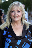 Linda Nolan Photo 1