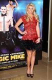 Billie Mucklow Photo 1