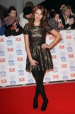 Ellie Taylor Photo 1