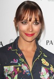 Rashida Jones Photo - London UK  040613Rashida Jones at the Glamour Women of the Year Awards held at Berkeley Square Gardens4 June 2013Ref LMK73-44352-050613Keith MayhewLandmark MediaWWWLMKMEDIACOM