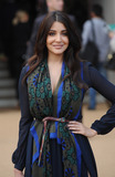 Anushka Sharma Photo 1