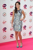 Ana Ivanovic Photo - London UK Ana Ivanovic at The Pre-Wimbledon Party held at the Kensington Roof Gardens London June 20th 2013Ref LMK73-44516-210613Keith MayhewLandmark MediaWWWLMKMEDIACOM