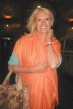 Anneka Rice Photo 1
