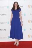 Amanda Berrie Photo - LondonUK  Amanda Berry  at the  EE British Academy Film Awards Nominees Party Arrivals Kensington Palace 13th February 2016  RefLMK200-59982-140215 Landmark Media WWWLMKMEDIACOM