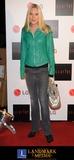 Imogen Lloyd Webber Photo 1