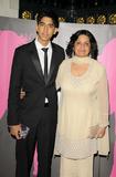 Dev Patel Photo 1