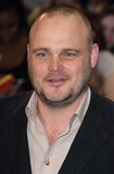 Al Murray Photo - London UK Al Murray at Captain America - the Winter Soldier UK Premiere at Westfield Shopping Centre London March 20th 2014Ref LMK73-47922-210314Keith MayhewLandmark Media WWWLMKMEDIACOM